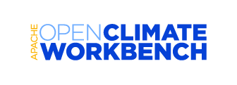 Apache Open Climate Workbench (OCW)